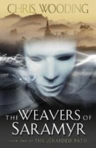 weavers-220x338