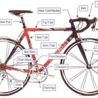 Si Riparano Biciclette