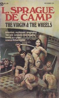 Virgin_and_the_Wheels
