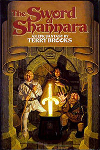200px-Sword_of_shannara_hardcover