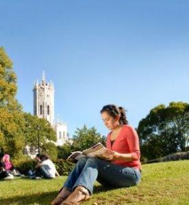 auckland-university
