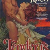 Novel & Romance