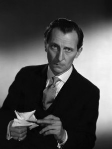 the-end-of-the-affair-peter-cushing-1955