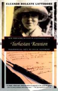 Turkestan-Reunion-9781568360539
