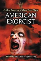 american_exorcist_cover