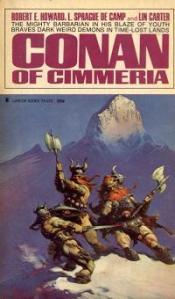 Conan_of_Cimmeria