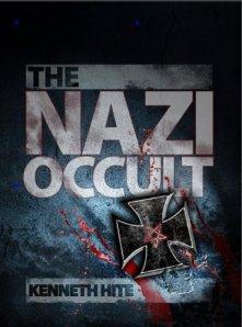 hite_nazi_occult_cover