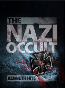 hite_nazi_occult_cover