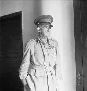 Cecil_Beaton_Photographs-_Political_and_Military_Personalities;_Carton_de_Wiart,_Adrian_IB3449C