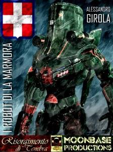 i-robot-di-la-marmora-copertina-2