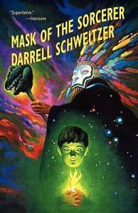 mask-of-the-sorcerer