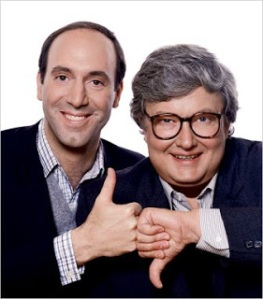 Siskel and Ebert 2