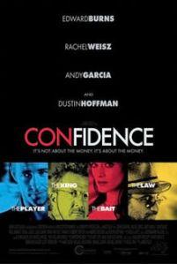 220px-Confidence_film
