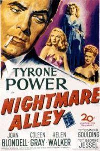 220px-Nightmarealleyposter