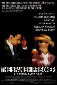 220px-Spanish_prisoner