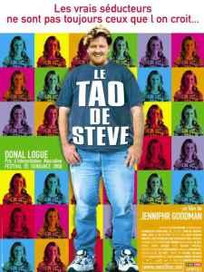 600full-the-tao-of-steve-poster