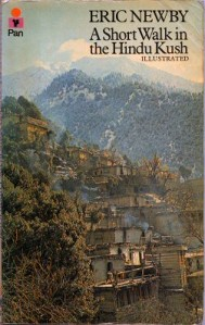 A_Short_Walk_in_the_Hindu_Kush_cover
