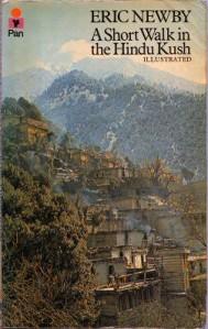 A_Short_Walk_in_the_Hindu_Kush_cover
