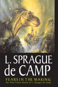 deCamp-1-600