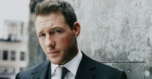 edward-burns-670x350v2