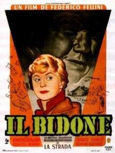 il-bidone