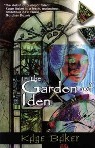 in-the-garden-of-iden