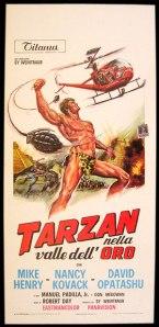 tarzan-valle-01-00