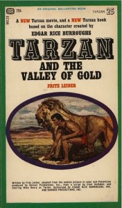 Tarzan-Valley-of-Gold-Novel-Cover