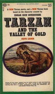 Tarzan-Valley-of-Gold-Novel-Cover