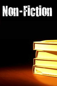 1711-1-non-fiction-books