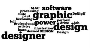Become-a-Designer