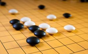 board-game-go