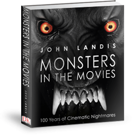 dk_monsters_book