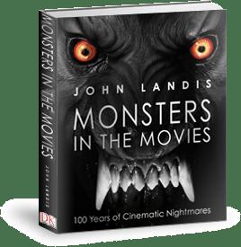 dk_monsters_book