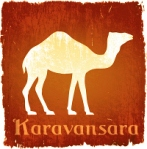 karavansara-button