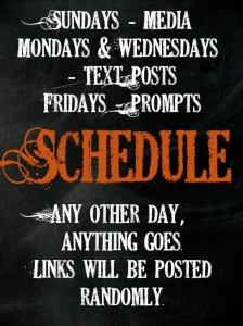 karavansara schedule