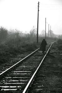 loneliness1