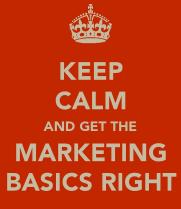 Marketing-trends-2012