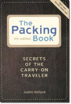 PackingBookCover