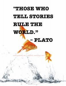 Stories-rule-231x300