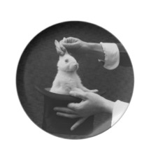 1930s_magician_hands_pulling_rabbit_out_of_top_hat