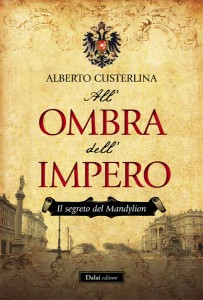 all-ombra-dell-impero