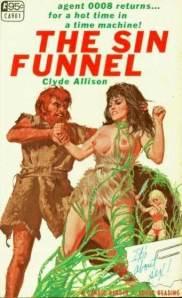 allison-sin-funnel
