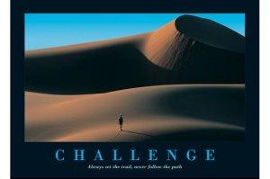 challenge-poster-l