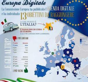 digital_divide-H130830090118