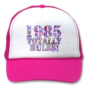 1985_totally_rules_hat-p148837851381880101u2x9_400