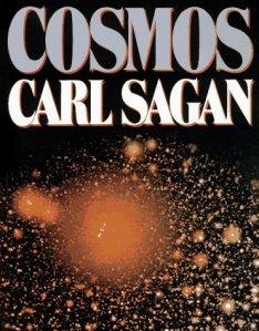 cosmos_2