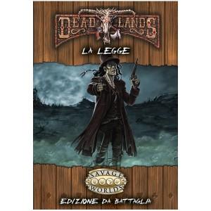 dead-lands-la-legge
