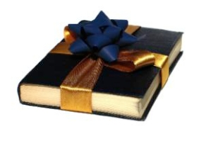 book-gift2