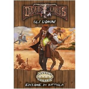 dead-lands-gli-uomini